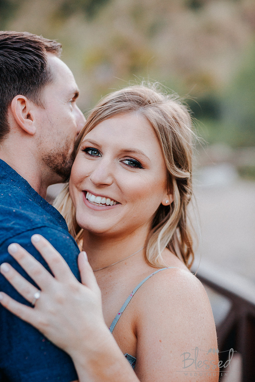San Diego Engagement Session by San Diego Wedding Photographers Blessed Wedding-44.jpg