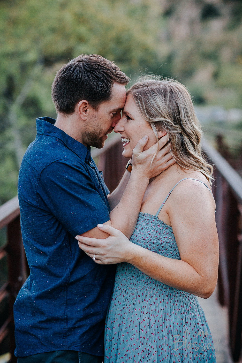 San Diego Engagement Session by San Diego Wedding Photographers Blessed Wedding-49.jpg