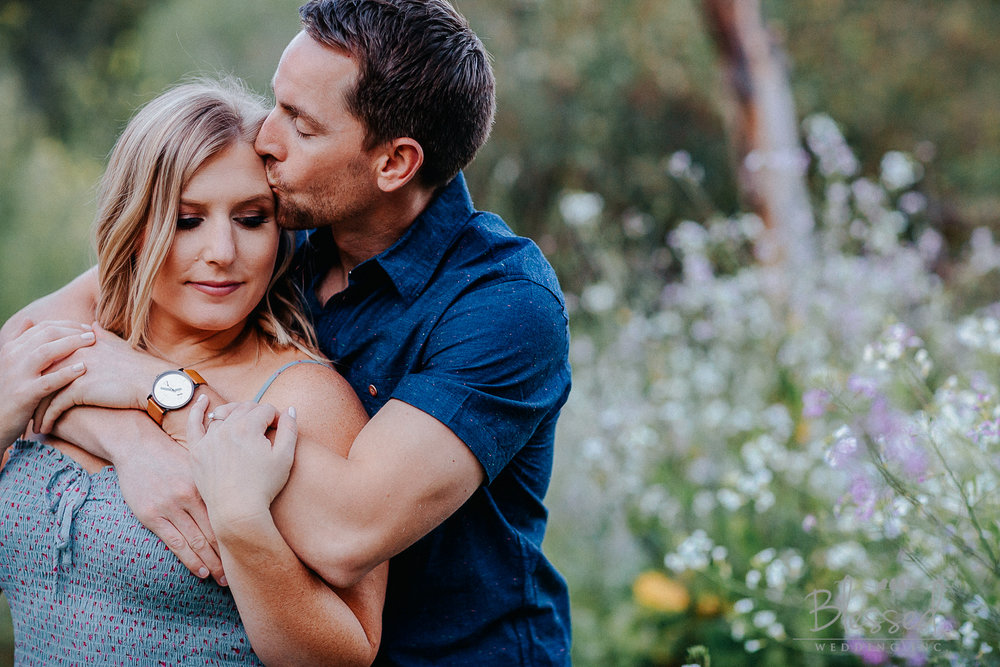 San Diego Engagement Session by San Diego Wedding Photographers Blessed Wedding-52.jpg