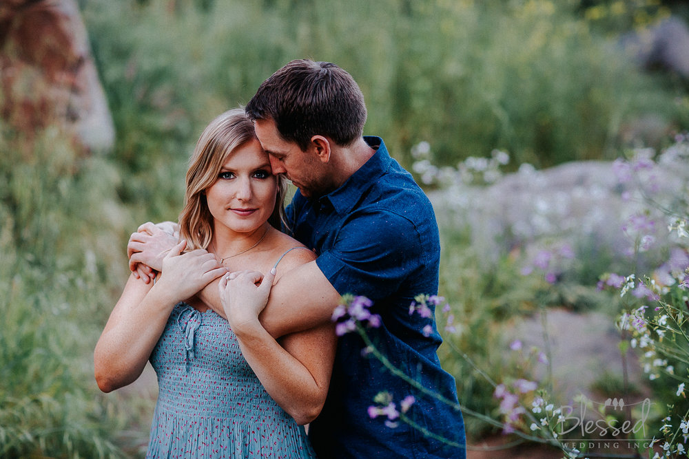 San Diego Engagement Session by San Diego Wedding Photographers Blessed Wedding-55.jpg
