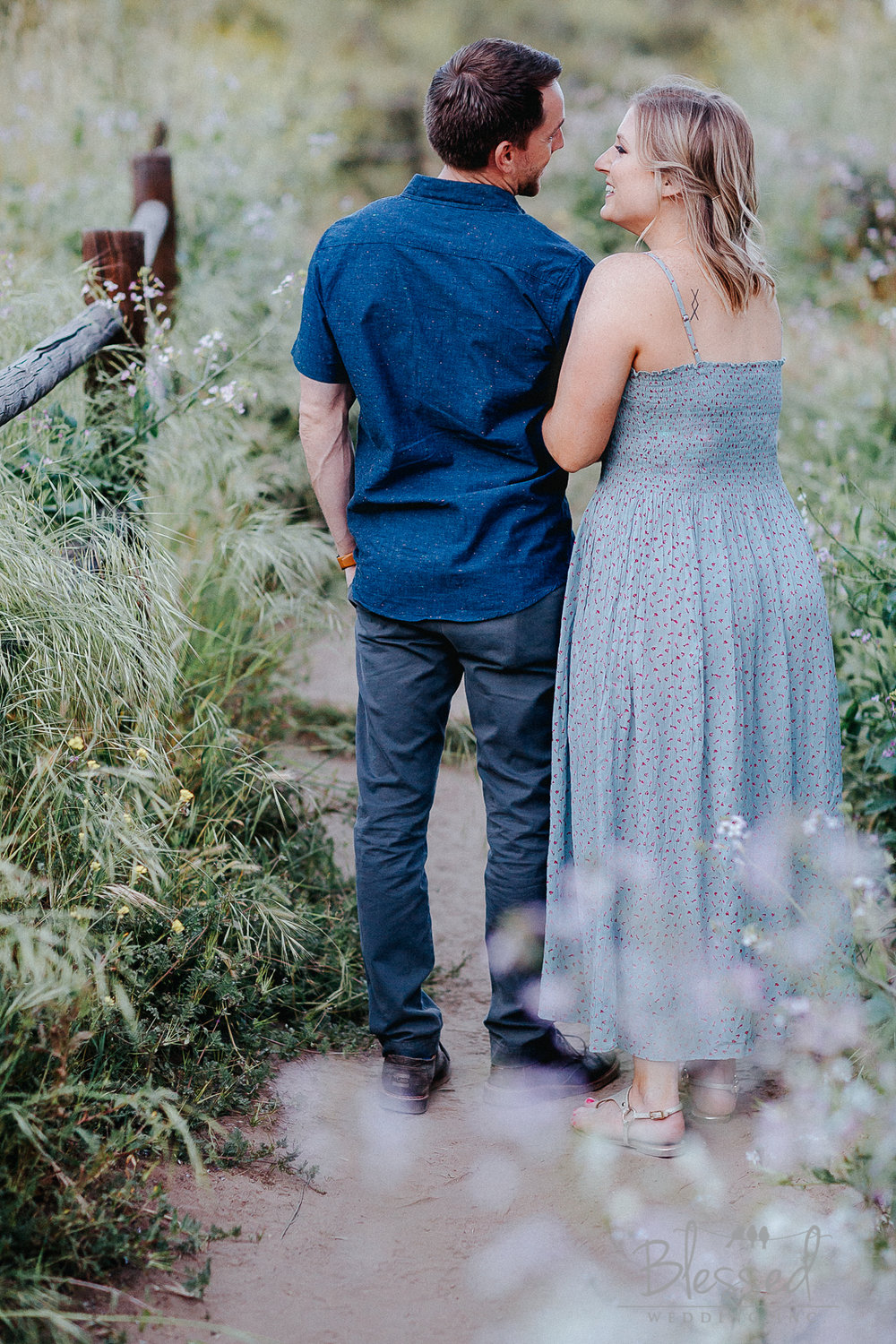 San Diego Engagement Session by San Diego Wedding Photographers Blessed Wedding-63.jpg