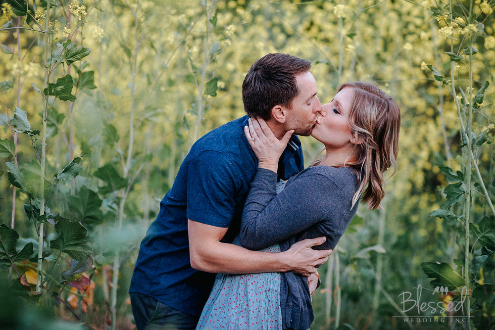 San Diego Engagement Session by San Diego Wedding Photographers Blessed Wedding-72.jpg