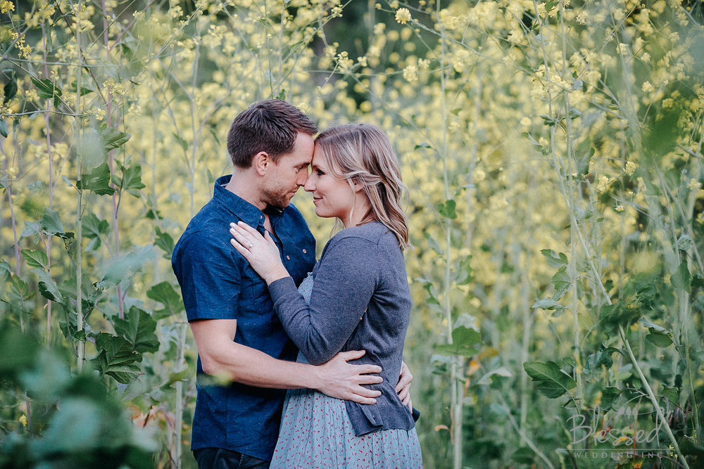 San Diego Engagement Session by San Diego Wedding Photographers Blessed Wedding-73.jpg