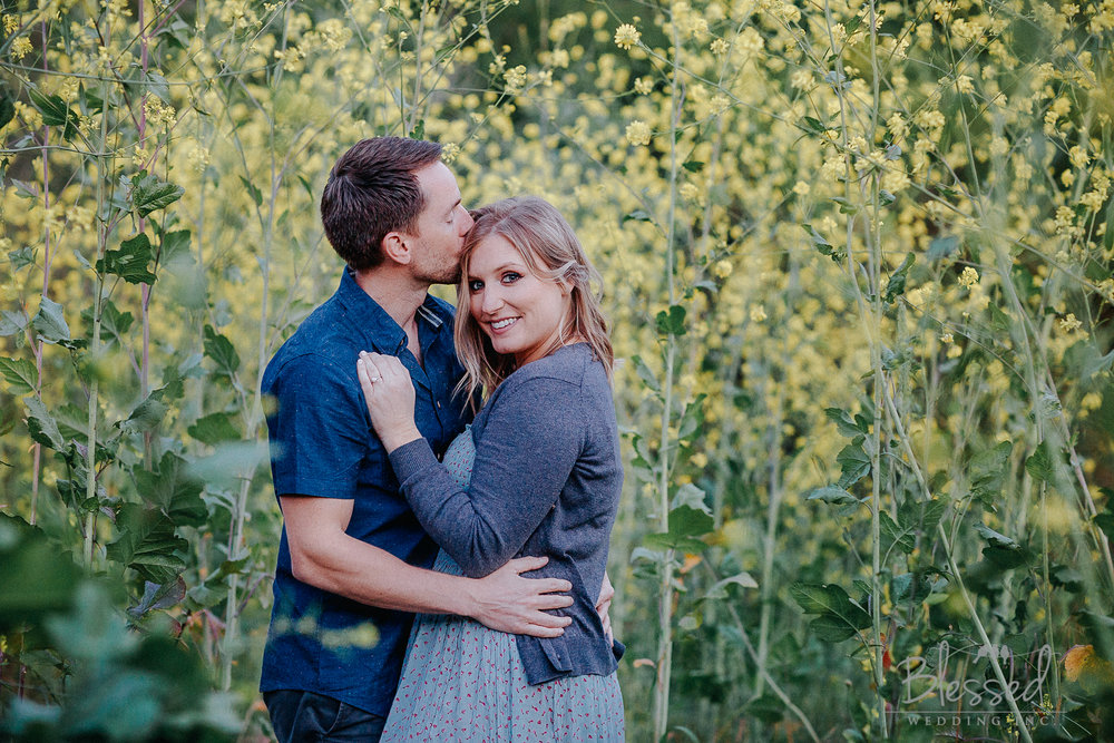San Diego Engagement Session by San Diego Wedding Photographers Blessed Wedding-74.jpg