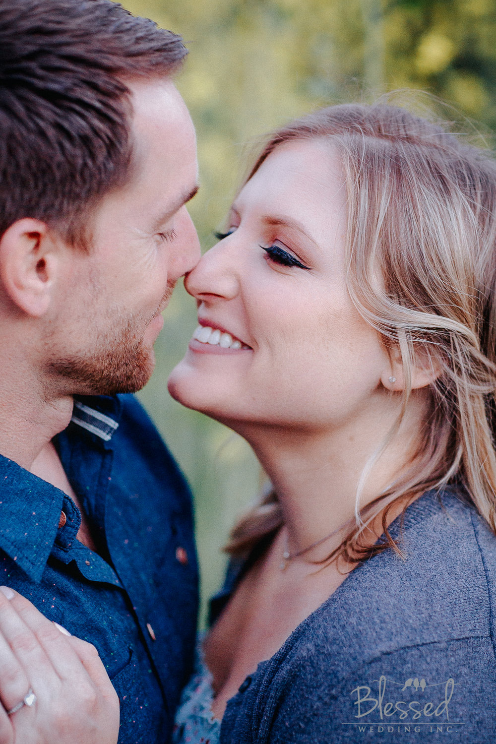 San Diego Engagement Session by San Diego Wedding Photographers Blessed Wedding-77.jpg