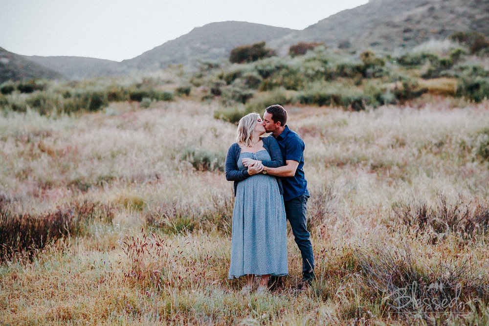 San Diego Engagement Session by San Diego Wedding Photographers Blessed Wedding-81.jpg