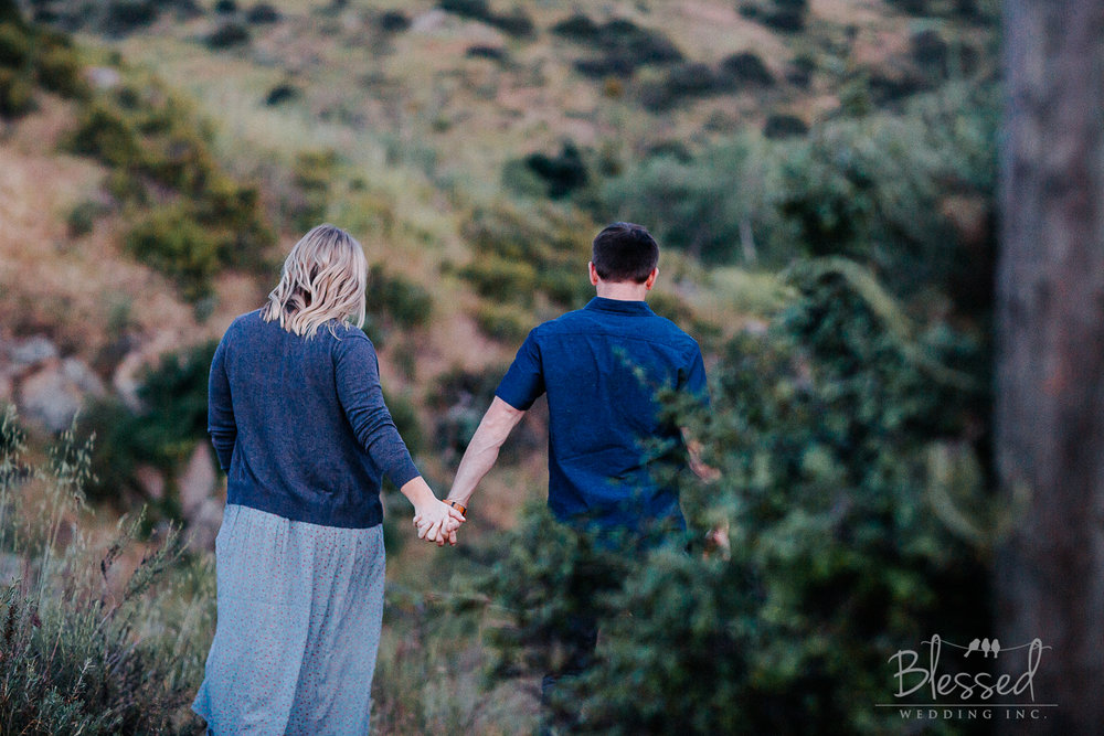 San Diego Engagement Session by San Diego Wedding Photographers Blessed Wedding-83.jpg