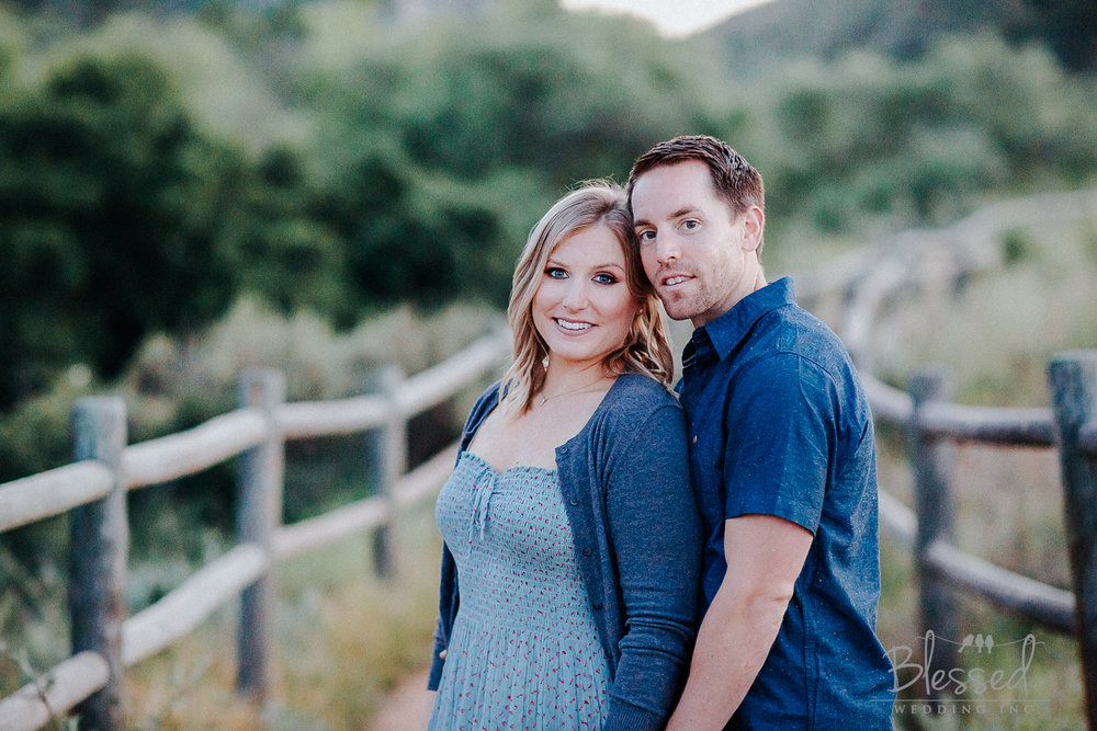 San Diego Engagement Session by San Diego Wedding Photographers Blessed Wedding-84.jpg