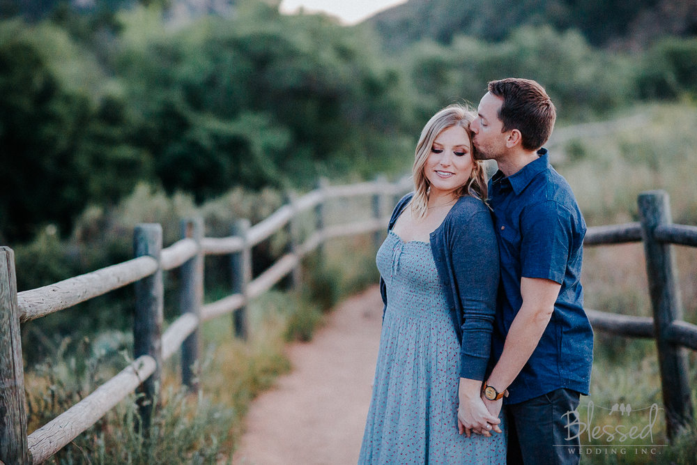 San Diego Engagement Session by San Diego Wedding Photographers Blessed Wedding-85.jpg