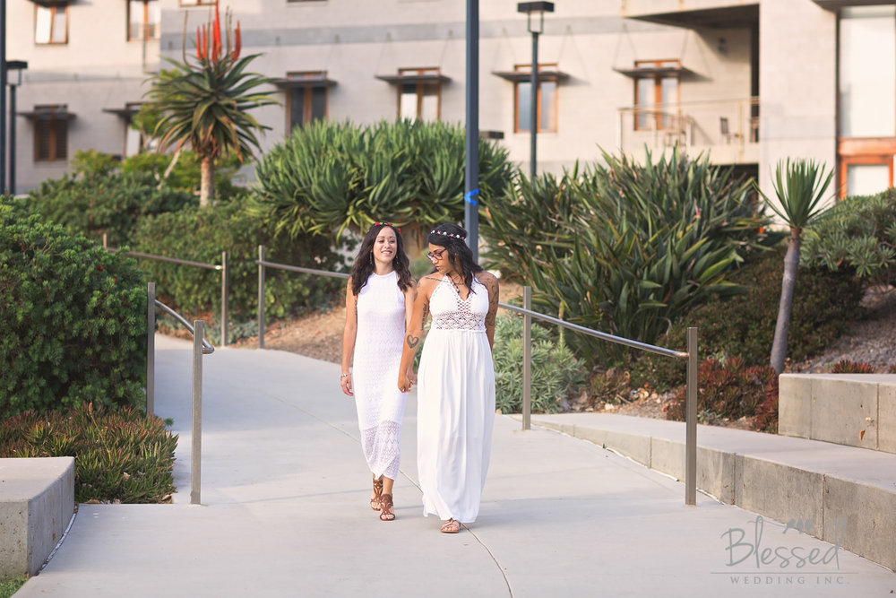 La Jolla Beach Engagement Session by San Diego Wedding Photographers Blessed Wedding-28.jpg