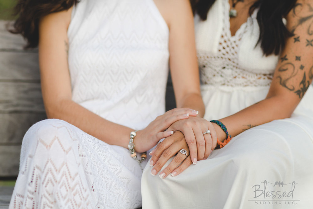 La Jolla Beach Engagement Session by San Diego Wedding Photographers Blessed Wedding-31.jpg