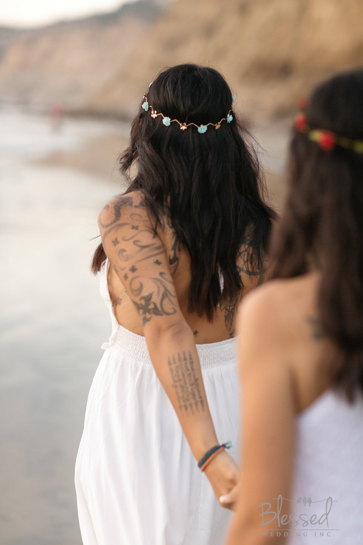 La Jolla Beach Engagement Session by San Diego Wedding Photographers Blessed Wedding-52.jpg