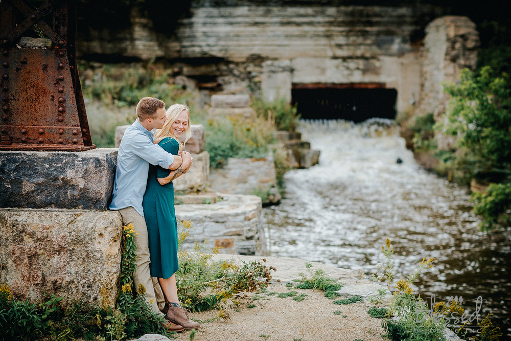 Destination Wedding Photography Minnesota By Blessed Wedding Photographers-5.jpg