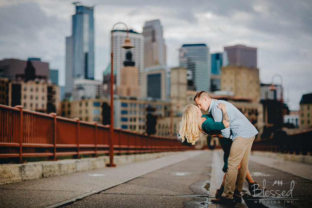 Destination Wedding Photography Minnesota By Blessed Wedding Photographers-7.jpg