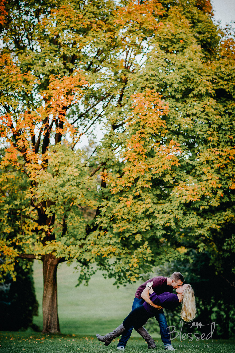 Destination Wedding Photography Minnesota By Blessed Wedding Photographers-17.jpg
