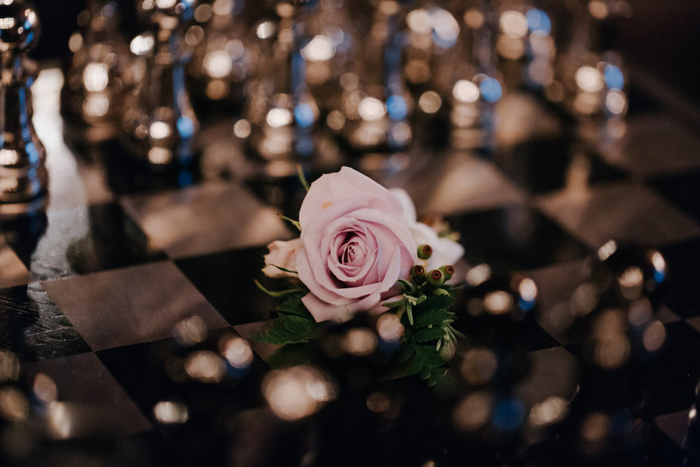Michelle  Chris Wedding Details by San Diego Wedding Photographer Blessed Wedding (11 of 149).jpg