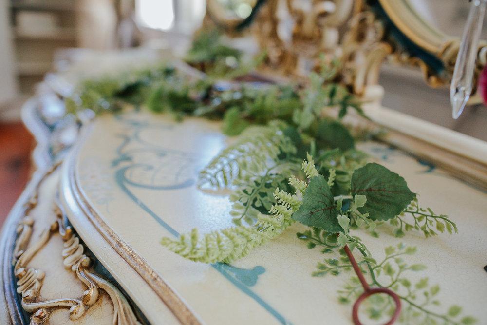 Michelle  Chris Wedding Details by San Diego Wedding Photographer Blessed Wedding (36 of 149).jpg