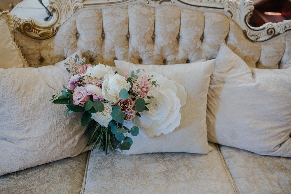 Michelle  Chris Wedding Details by San Diego Wedding Photographer Blessed Wedding (41 of 149).jpg