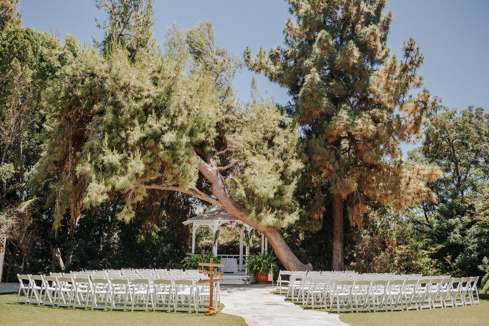 Michelle  Chris Wedding Details by San Diego Wedding Photographer Blessed Wedding (91 of 149).jpg