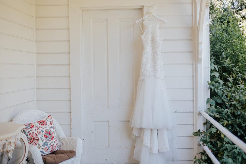 Michelle  Chris Wedding Details by San Diego Wedding Photographer Blessed Wedding (113 of 149).jpg