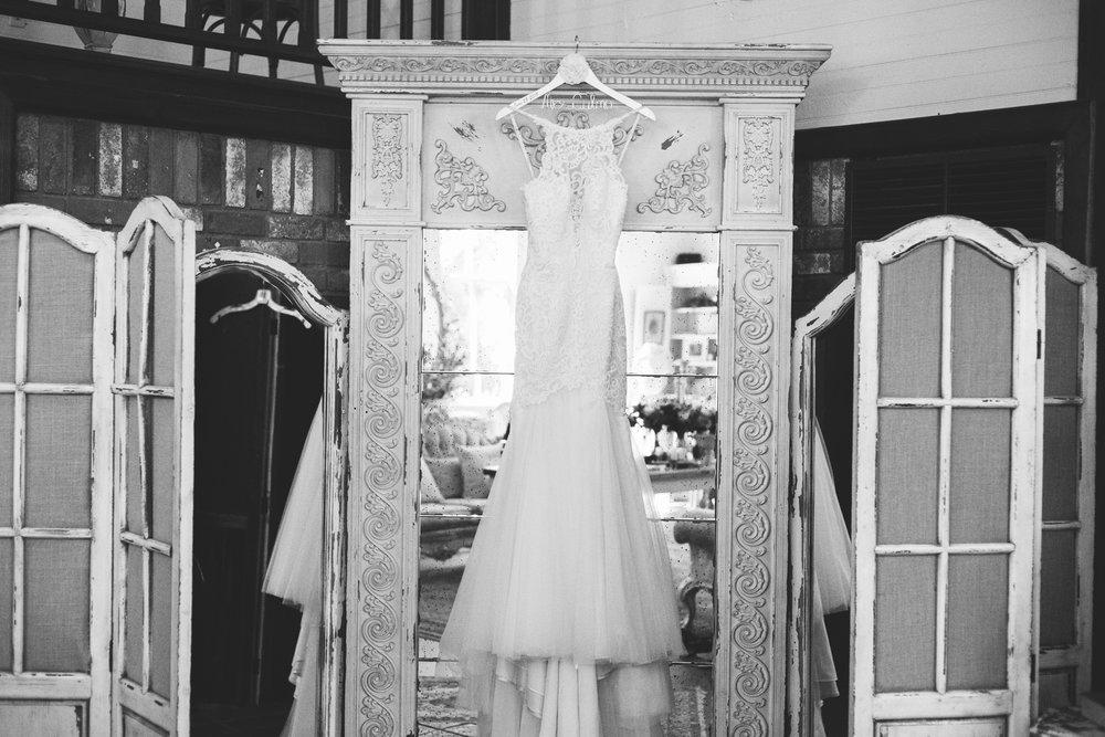 Michelle  Chris Wedding Details by San Diego Wedding Photographer Blessed Wedding (128 of 149).jpg