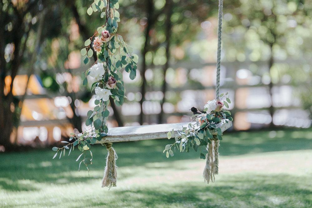 Michelle  Chris Wedding Details by San Diego Wedding Photographer Blessed Wedding (136 of 149).jpg