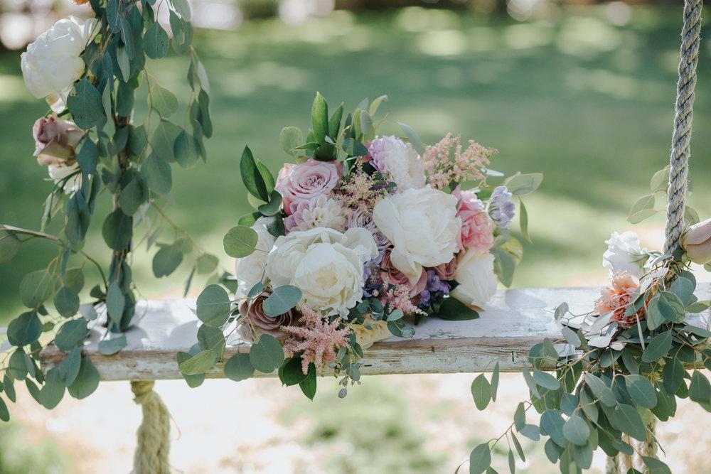 Michelle  Chris Wedding Details by San Diego Wedding Photographer Blessed Wedding (139 of 149).jpg