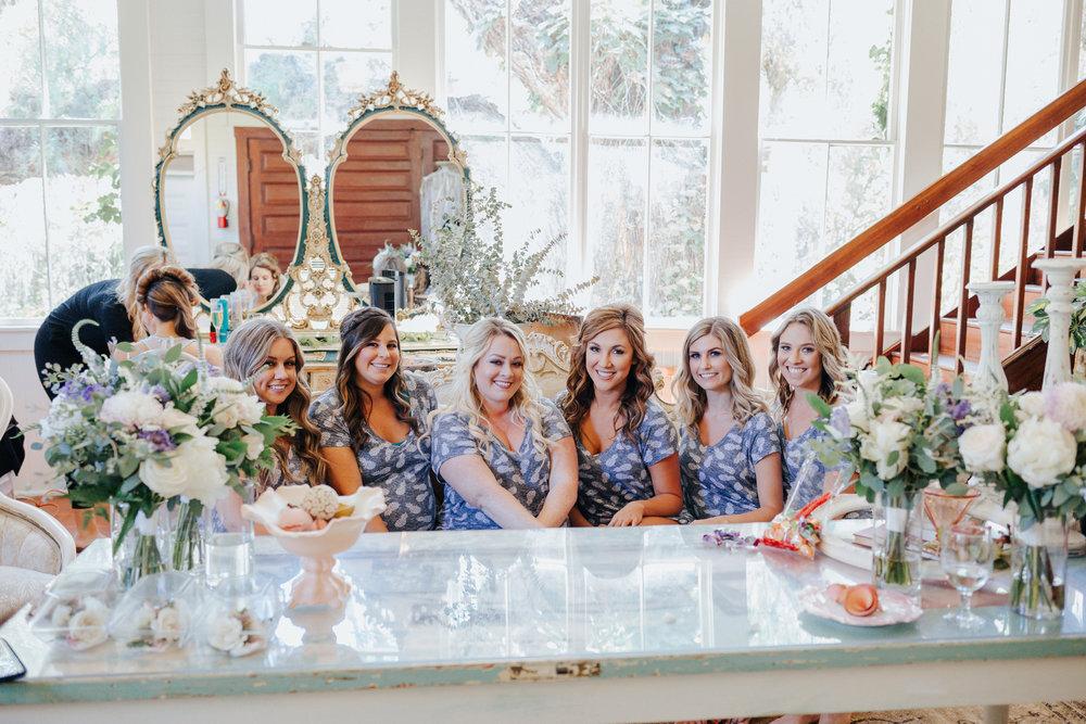 Michelle  Chris Wedding Getting Ready by San Diego Wedding Photographer Blessed Wedding (4 of 86).jpg
