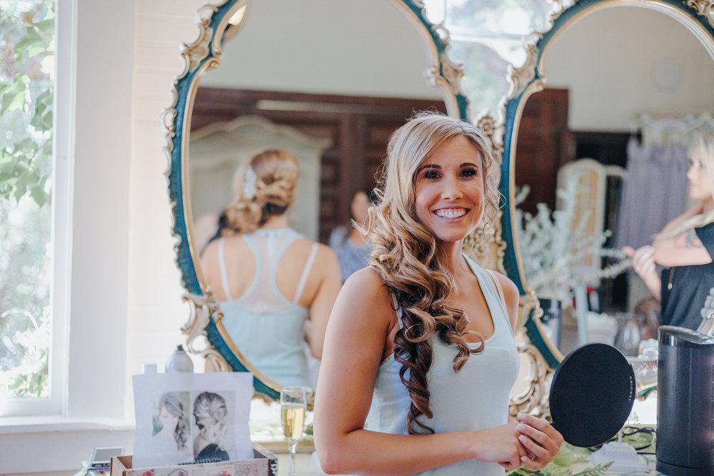 Michelle  Chris Wedding Getting Ready by San Diego Wedding Photographer Blessed Wedding (21 of 86).jpg