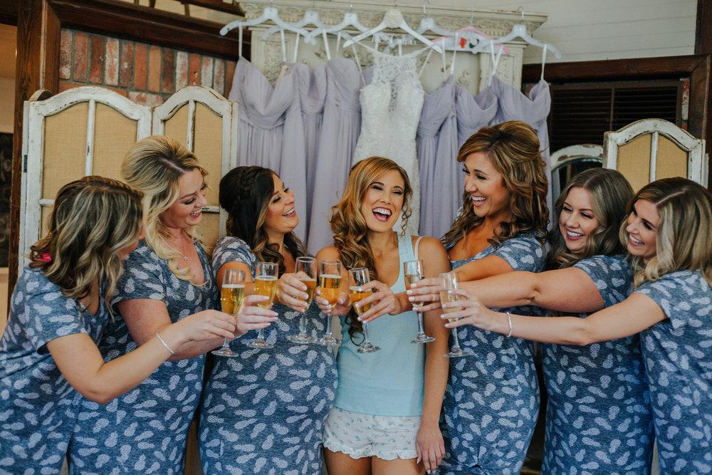 Michelle  Chris Wedding Getting Ready by San Diego Wedding Photographer Blessed Wedding (42 of 86).jpg