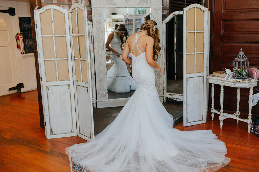 Michelle  Chris Wedding Portraits by San Diego Wedding Photographer Blessed Wedding (1 of 208).jpg