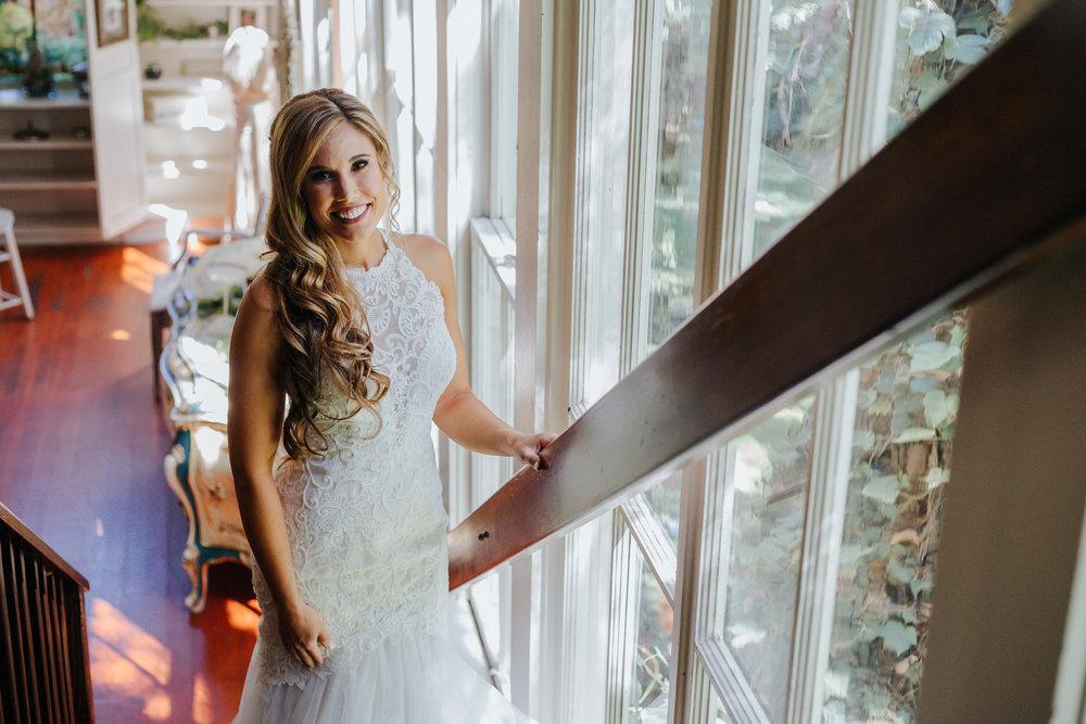 Michelle  Chris Wedding Portraits by San Diego Wedding Photographer Blessed Wedding (16 of 208).jpg