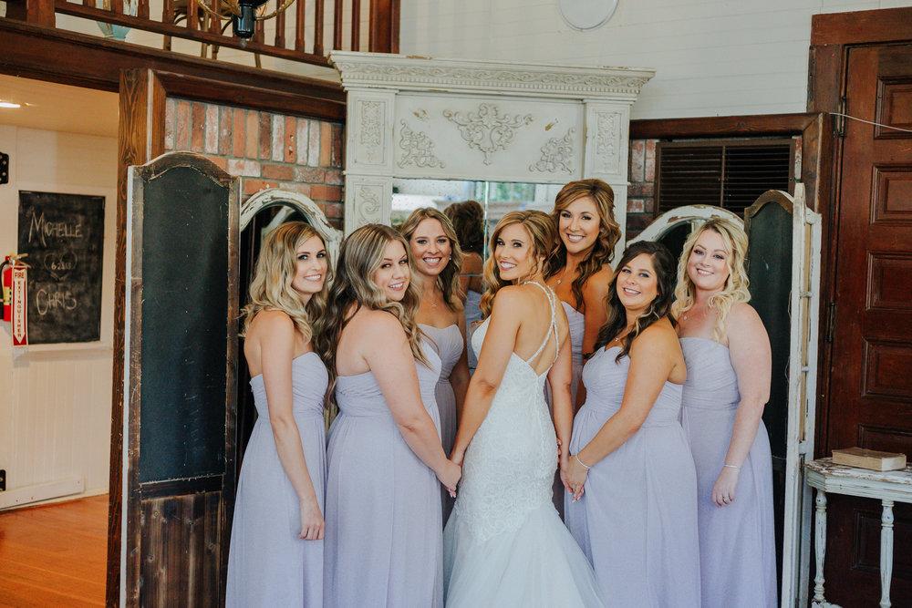 Michelle  Chris Wedding Portraits by San Diego Wedding Photographer Blessed Wedding (9 of 208).jpg