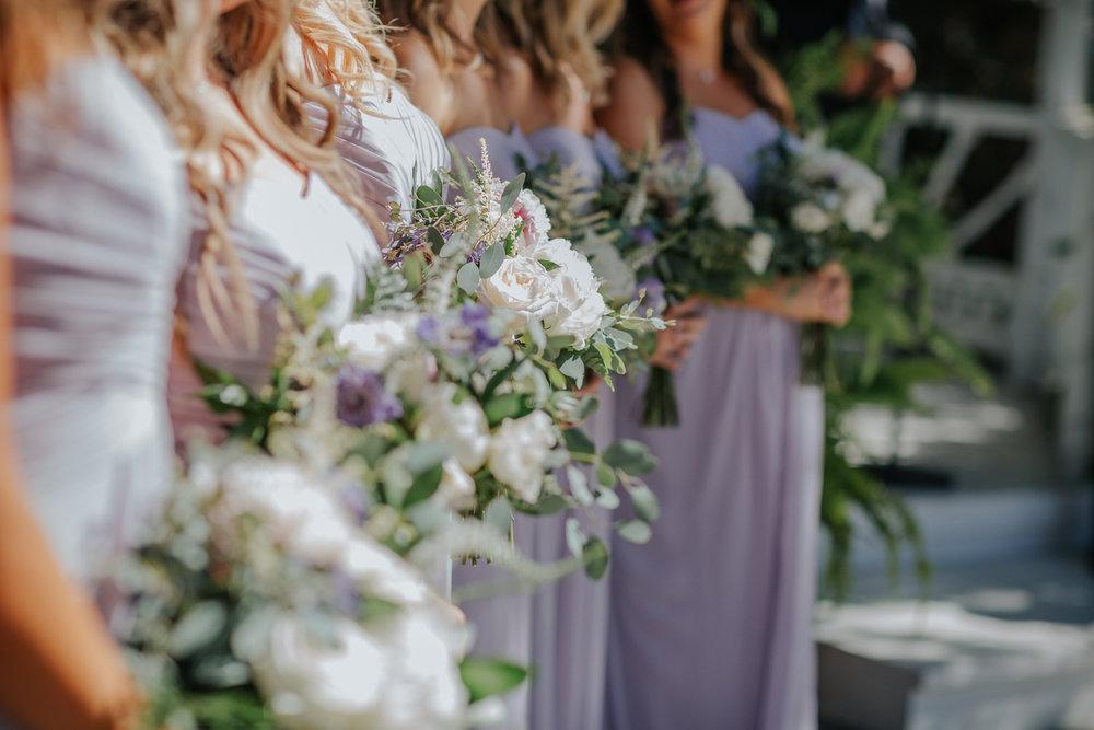 Michelle  Chris Wedding Ceremony by San Diego Wedding Photographer Blessed Wedding (27 of 73).jpg