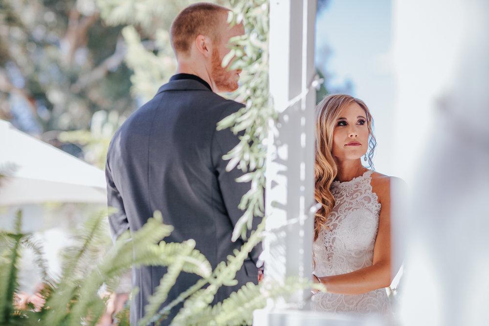 Michelle  Chris Wedding Ceremony by San Diego Wedding Photographer Blessed Wedding (47 of 73).jpg