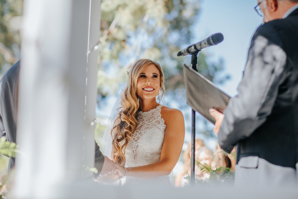 Michelle  Chris Wedding Ceremony by San Diego Wedding Photographer Blessed Wedding (49 of 73).jpg
