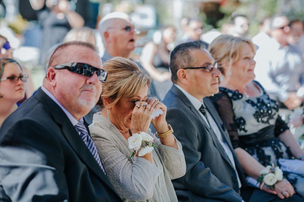 Michelle  Chris Wedding Ceremony by San Diego Wedding Photographer Blessed Wedding (56 of 73).jpg
