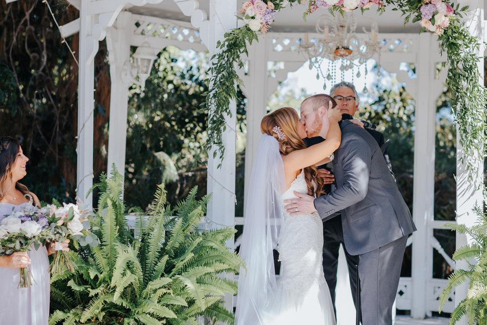 Michelle  Chris Wedding Ceremony by San Diego Wedding Photographer Blessed Wedding (65 of 73).jpg