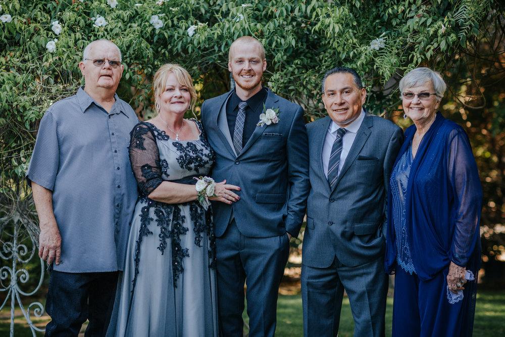 Michelle  Chris Wedding Portraits by San Diego Wedding Photographer Blessed Wedding (33 of 208).jpg