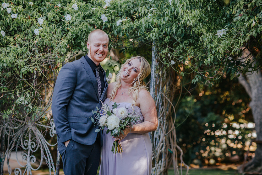 Michelle  Chris Wedding Portraits by San Diego Wedding Photographer Blessed Wedding (40 of 208).jpg