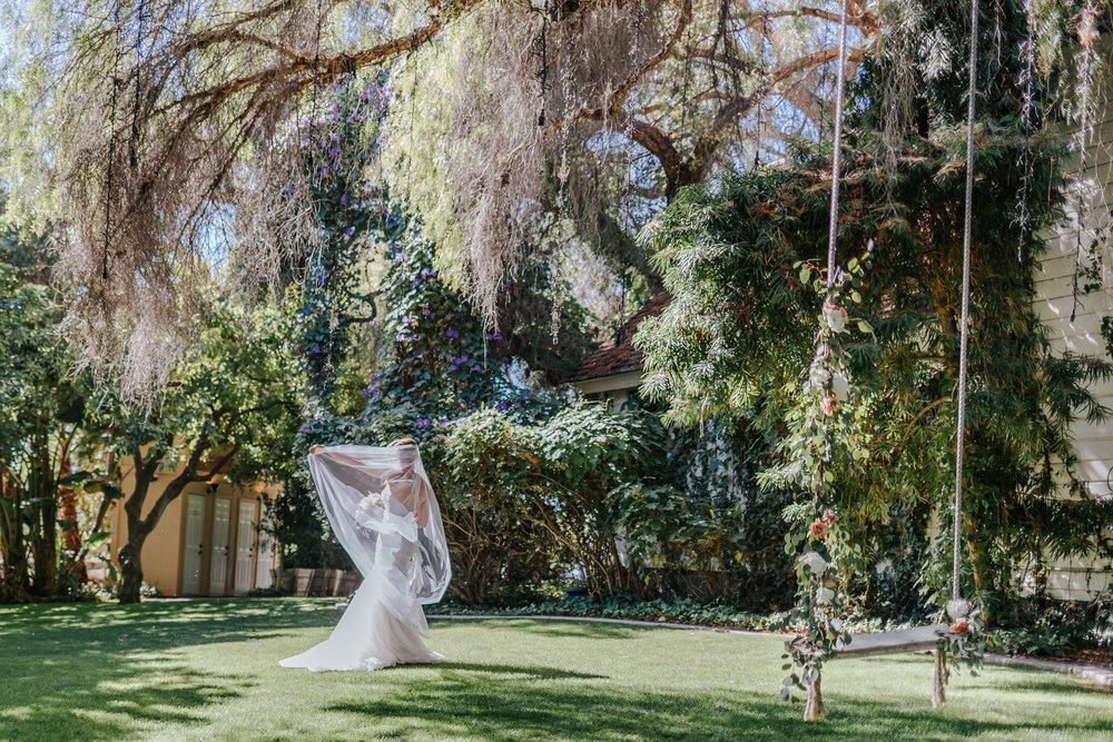 Michelle  Chris Wedding Portraits by San Diego Wedding Photographer Blessed Wedding (37 of 208).jpg