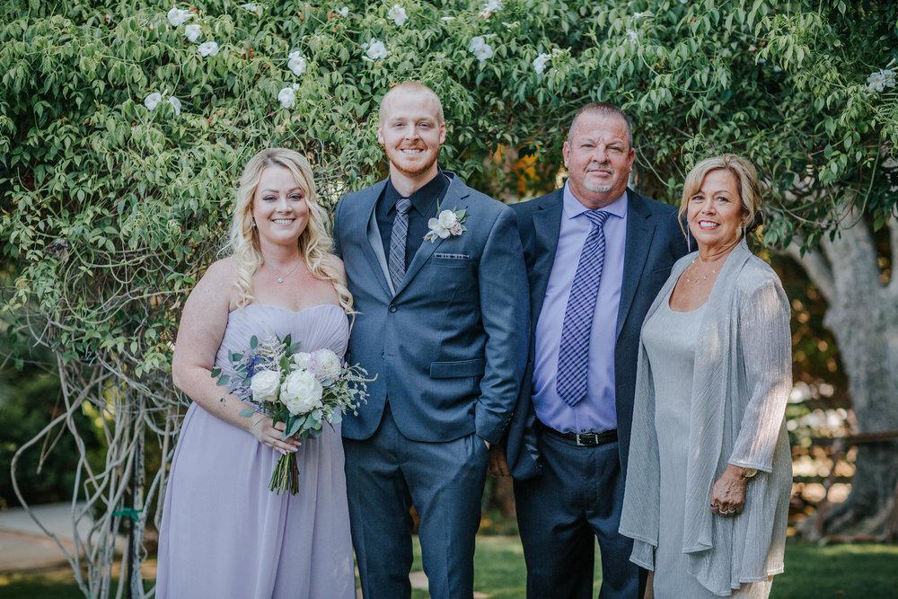 Michelle  Chris Wedding Portraits by San Diego Wedding Photographer Blessed Wedding (48 of 208).jpg