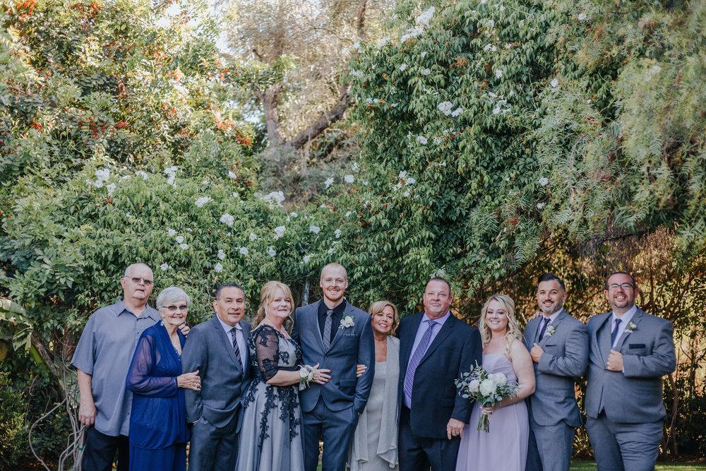 Michelle  Chris Wedding Portraits by San Diego Wedding Photographer Blessed Wedding (55 of 208).jpg