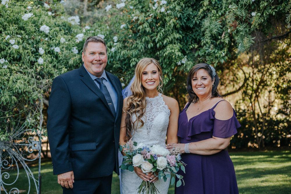 Michelle  Chris Wedding Portraits by San Diego Wedding Photographer Blessed Wedding (72 of 208).jpg