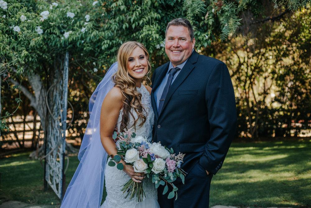 Michelle  Chris Wedding Portraits by San Diego Wedding Photographer Blessed Wedding (77 of 208).jpg