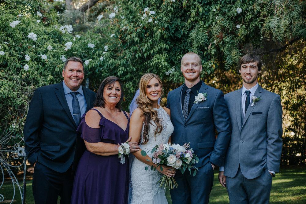 Michelle  Chris Wedding Portraits by San Diego Wedding Photographer Blessed Wedding (83 of 208).jpg