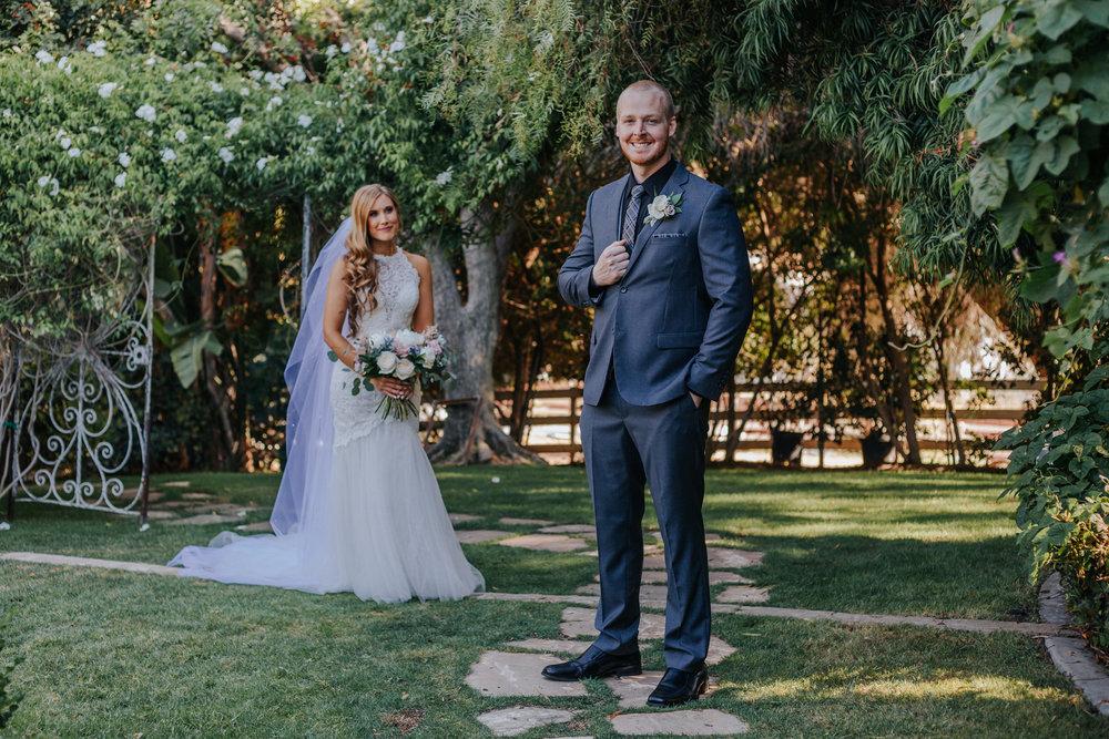 Michelle  Chris Wedding Portraits by San Diego Wedding Photographer Blessed Wedding (95 of 208).jpg
