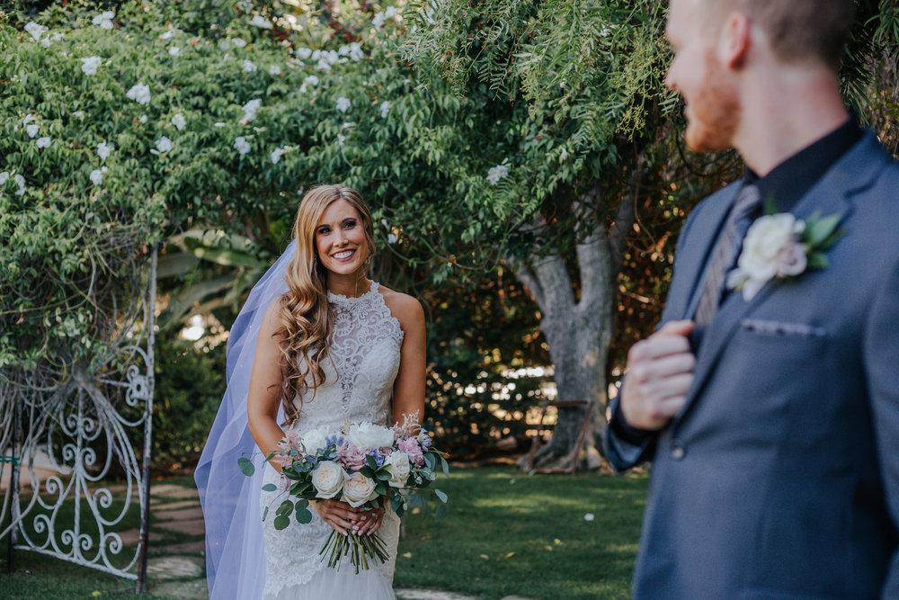 Michelle  Chris Wedding Portraits by San Diego Wedding Photographer Blessed Wedding (97 of 208).jpg