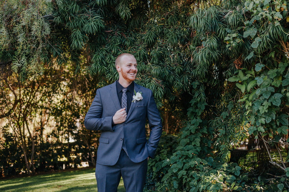 Michelle  Chris Wedding Portraits by San Diego Wedding Photographer Blessed Wedding (100 of 208).jpg
