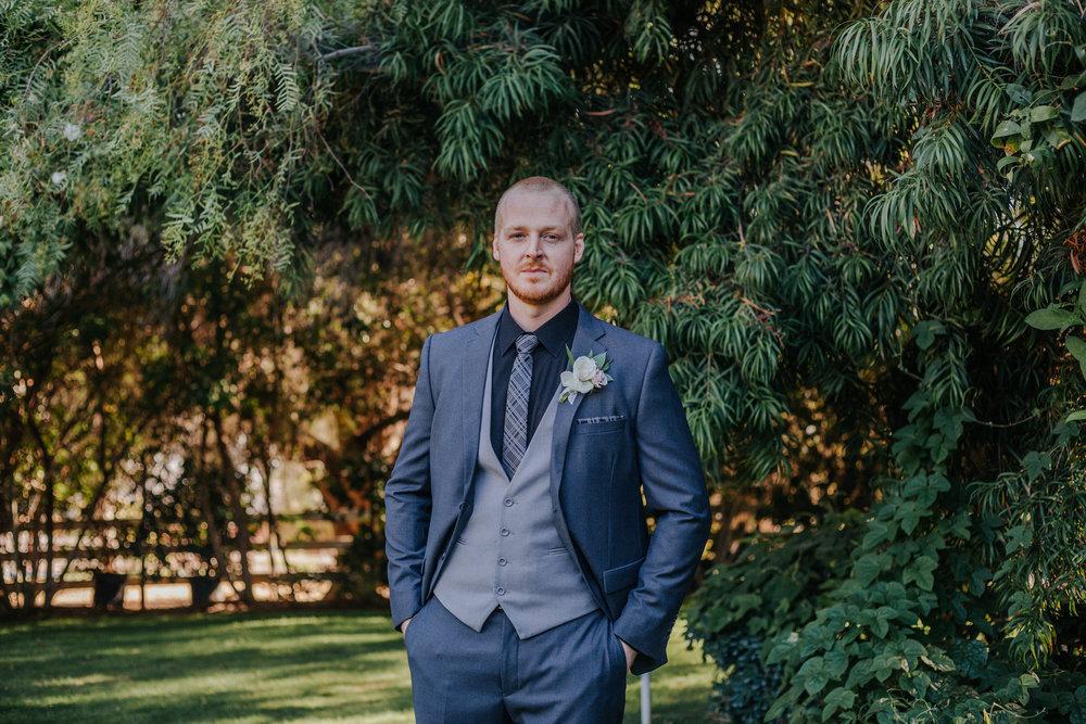 Michelle  Chris Wedding Portraits by San Diego Wedding Photographer Blessed Wedding (103 of 208).jpg